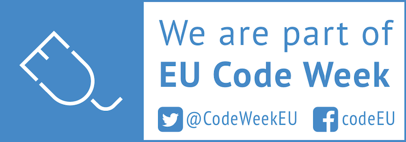 codeweek-badge-large-800