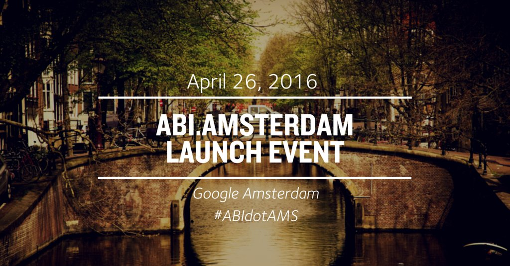 ABI.Ams Launch large